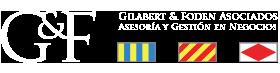 Gilabert & Foden Asociados Ltda.