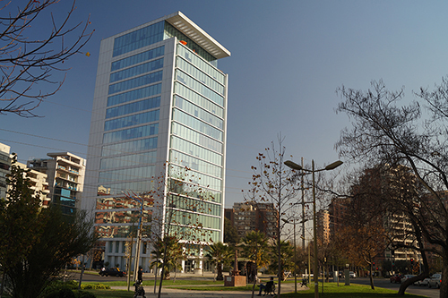 gyfall-edificio